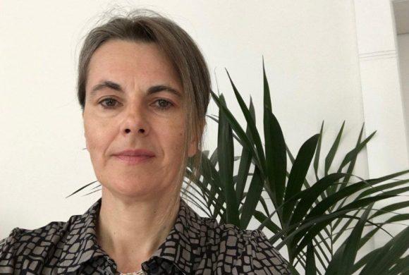 Prof. Dr. Andrea Lenschow